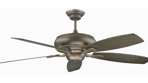 Nevaeh 70 Inch 5 Blade Oil Rubbed Bronze Ceiling Fan 70rs5orb Ceiling Fan Bronze Ceiling Fan 60 Inch Ceiling Fans