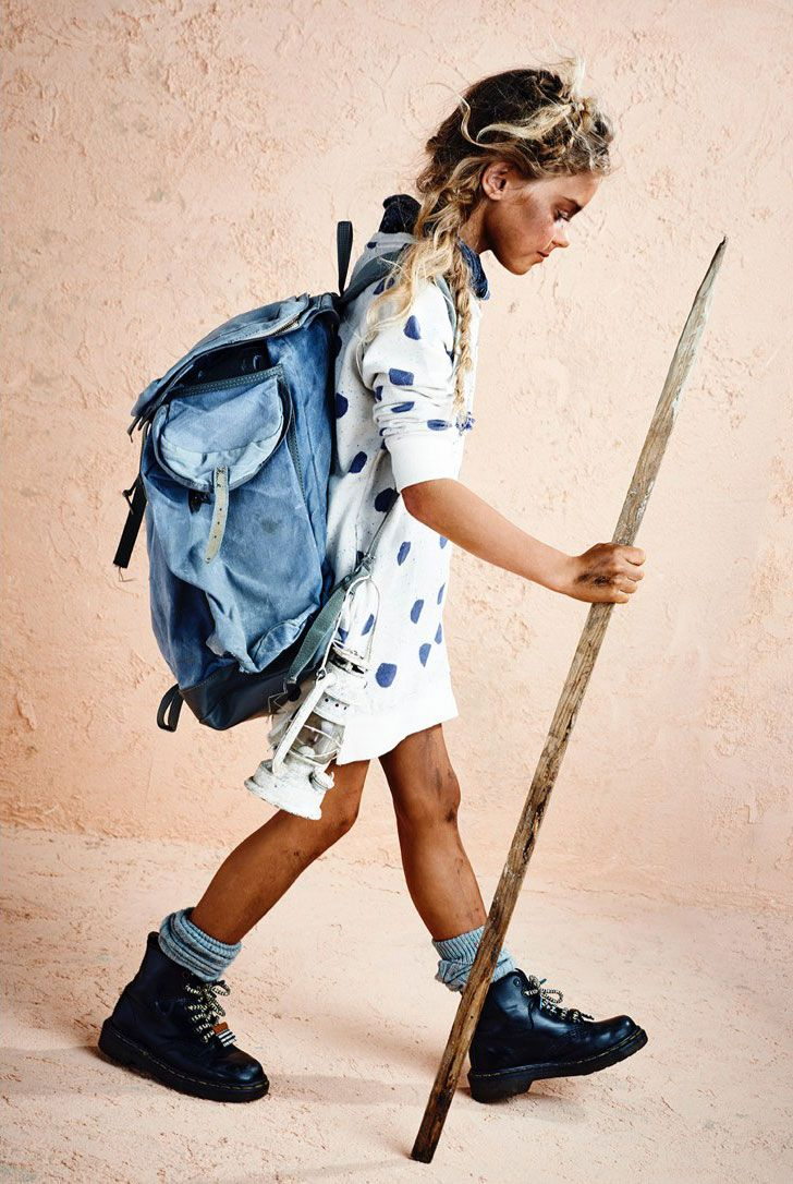 Scotch and Soda s kids campaign, always full amazing funkiness.   + ... 6ad8017b3a