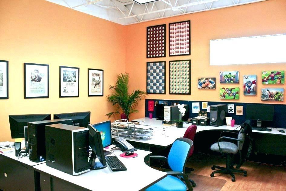 good office colors homegram feng shui office color office on good wall colors for office id=70981