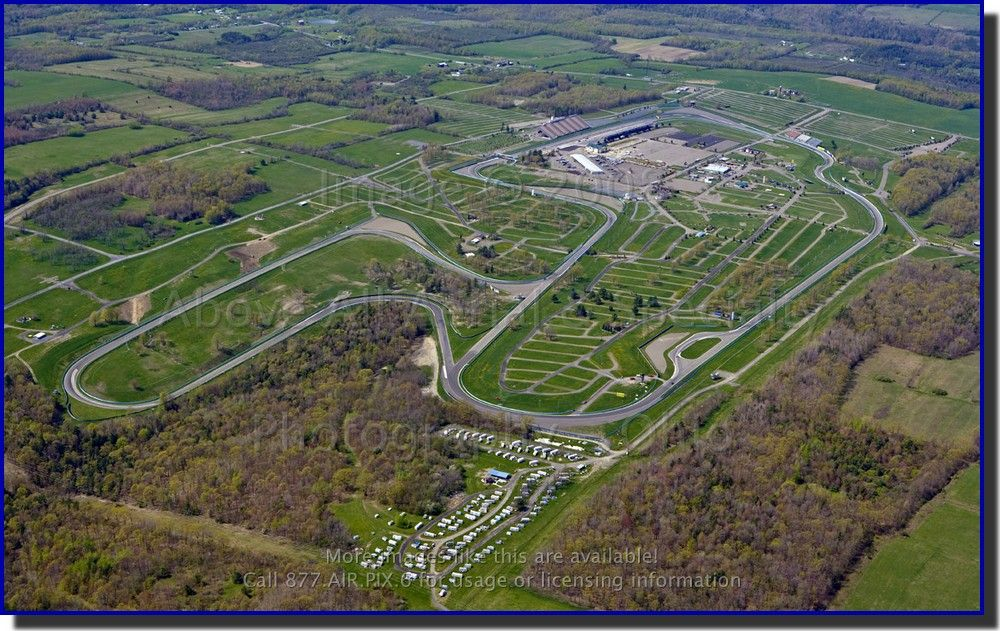Watkins Glen Race Track >> Find Information On Nascar Races Watkins Glen Race Tickets Race