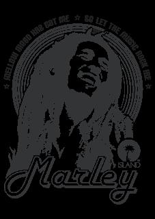 Bob Marley Wailers Reggae Rasta Logo Vector Free Vector Logos Download Bob Marley Poster Bob Marley Pictures Bob Marley Art