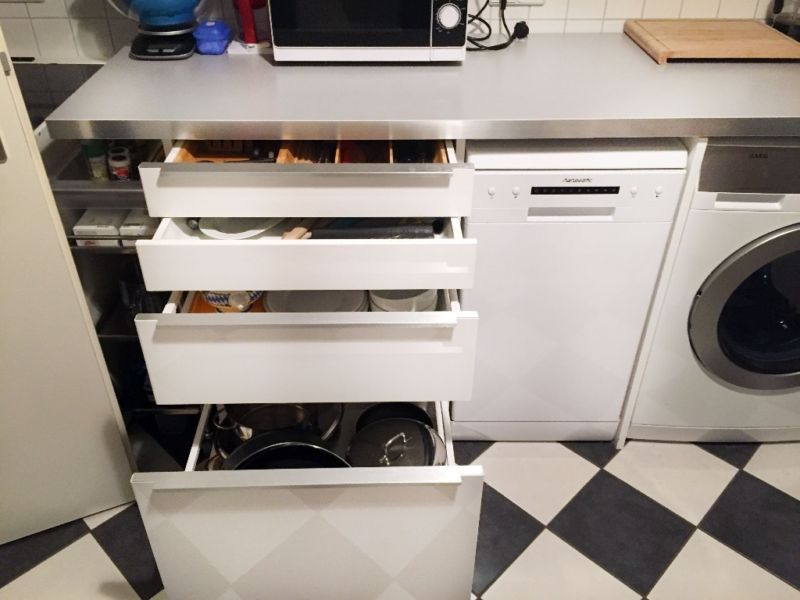 Küchenzeile Hannover küchenzeile hannover demooisonenbreugelkrandt