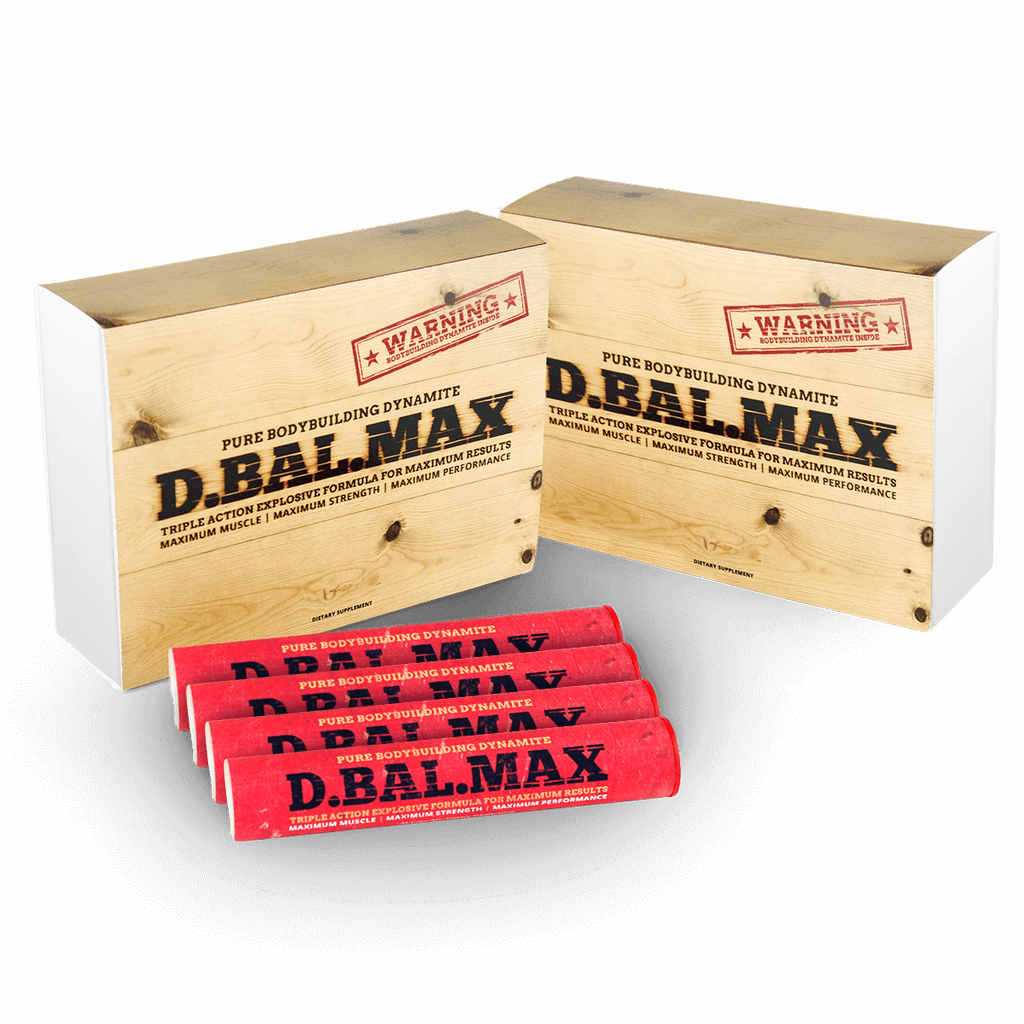 Dianabol Pills or Dbol Tablets for Massive Muscle Mass Pills Anabolic Steroids