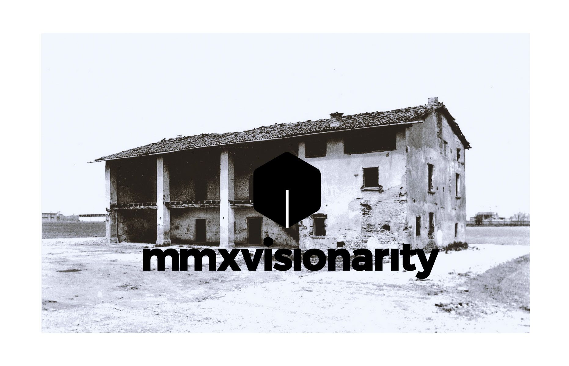 mmxvisionarity