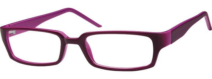 discount eyeglasses cheap prescription eyeglass frames online zenni optical - Discount Eyeglasses Frames