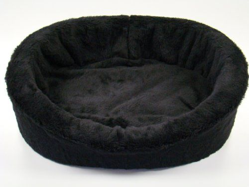 Account Suspended Cute Dog Beds Dog Bed Cat Bed