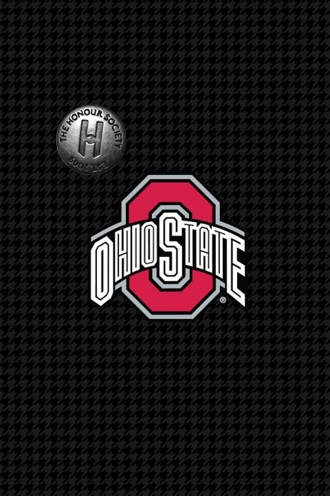 iPhone background and wallpaper or Ohio State University