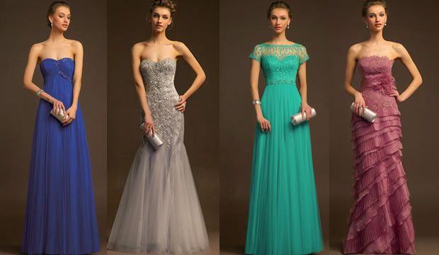 5b05c3d50 cool Encuentra Donde venden Vestidos de fiesta y escoge tu Modelo ...