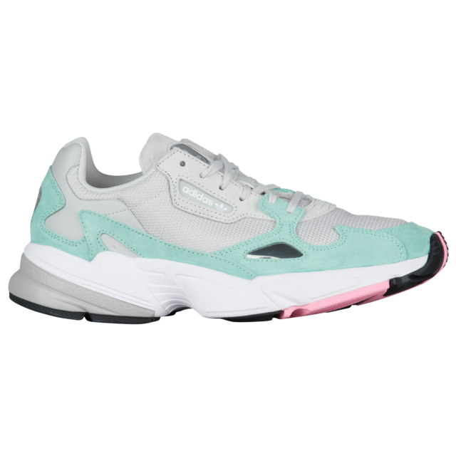 d52c4b7fc87c38 adidas Originals Falcon - Women s Get Some