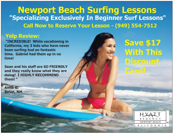 Paddle Board Newport Beach | Surf Lessons California | Surfing Lessons Orange County | Surf Lessons Newport Beach, Huntington Beach, Laguna Beach, Long Beach, Seal Beach