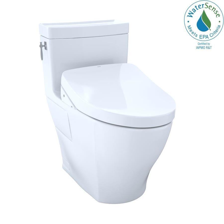Pin On Toilets Seat Ideas