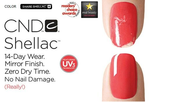 #NewYears #Resolution #TryRevelutionary #Shellac #TreatYourself #ShellacSpoilSession #Hands #Toes #CNDShellacPro