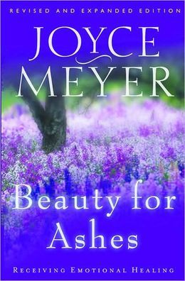 [PDF] Beauty From Ashes Download Full – PDF Book Download