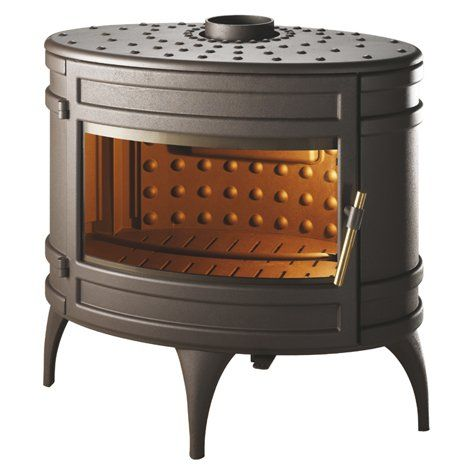 Colorful stoves   anthracite stoves image search results