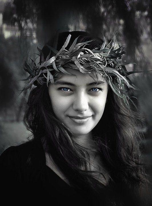 Neslihan Atagul Turkish Beauty Beautiful Celebrities Celebrities