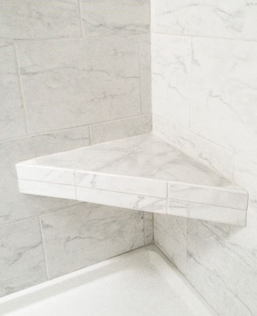 Grandma S Walk In Shower Bathroom Shower Remodel Shower