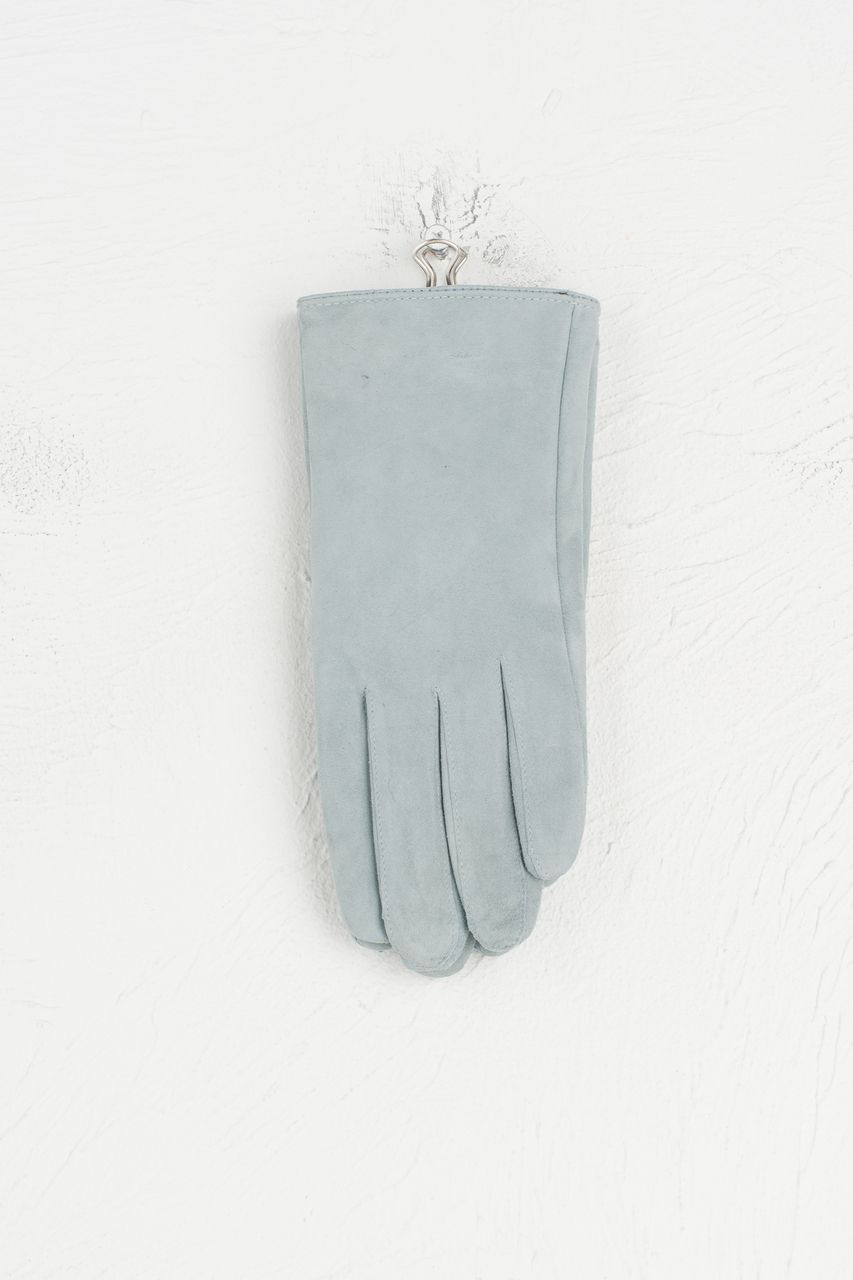 Olive - Suede Gloves, Blue, £46.00 (http://www.oliveclothing.com/p-oliveunique-20161114-001-blue-suede-gloves-blue)
