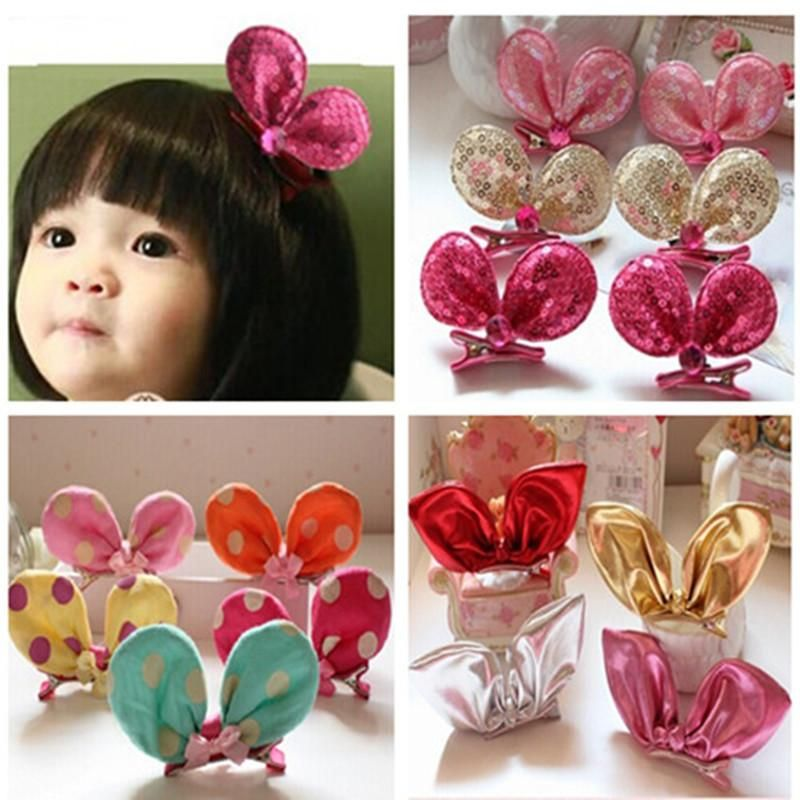 2015 Princess Children Hair Accessories Kids Girls Hairclips Baby Princess Headbands Kids Hair Accessories Kids Hair Barrettes M424 Best Hair Accessories Crochet Hair Accessories From Happykids2015, $0.8| DHgate.Com #kidshairaccessories