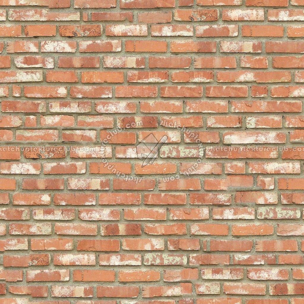 Dachziegel textur seamless  Texture seamless | Dirty bricks texture seamless 00151 | Textures ...