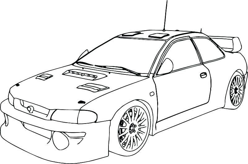 Blank Nascar Coloring Pages Printable In 2020 Race Car Coloring Pages Cars Coloring Pages Coloring Pages To Print