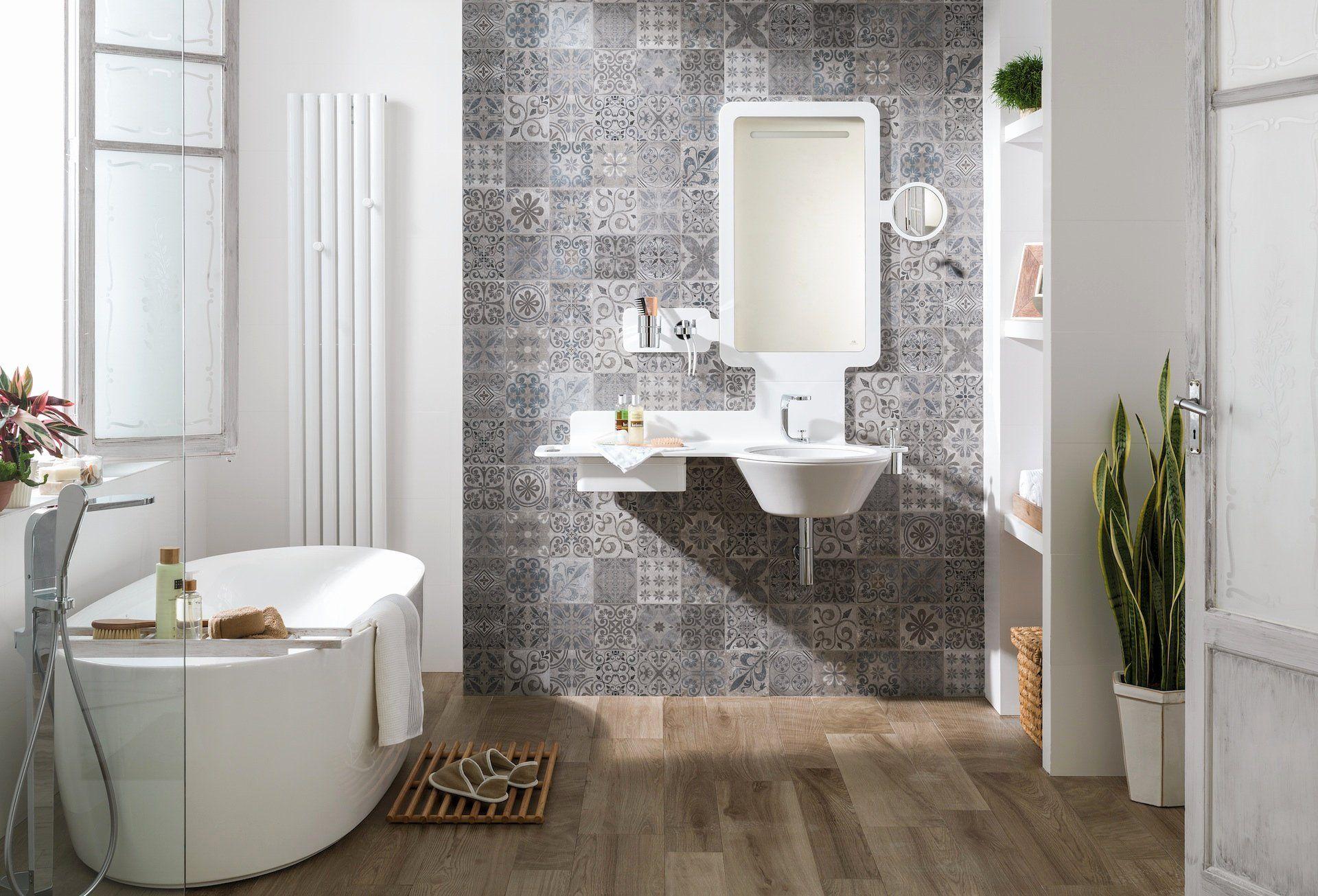 vintage bathroom tile ideas inspirational 24 amazing