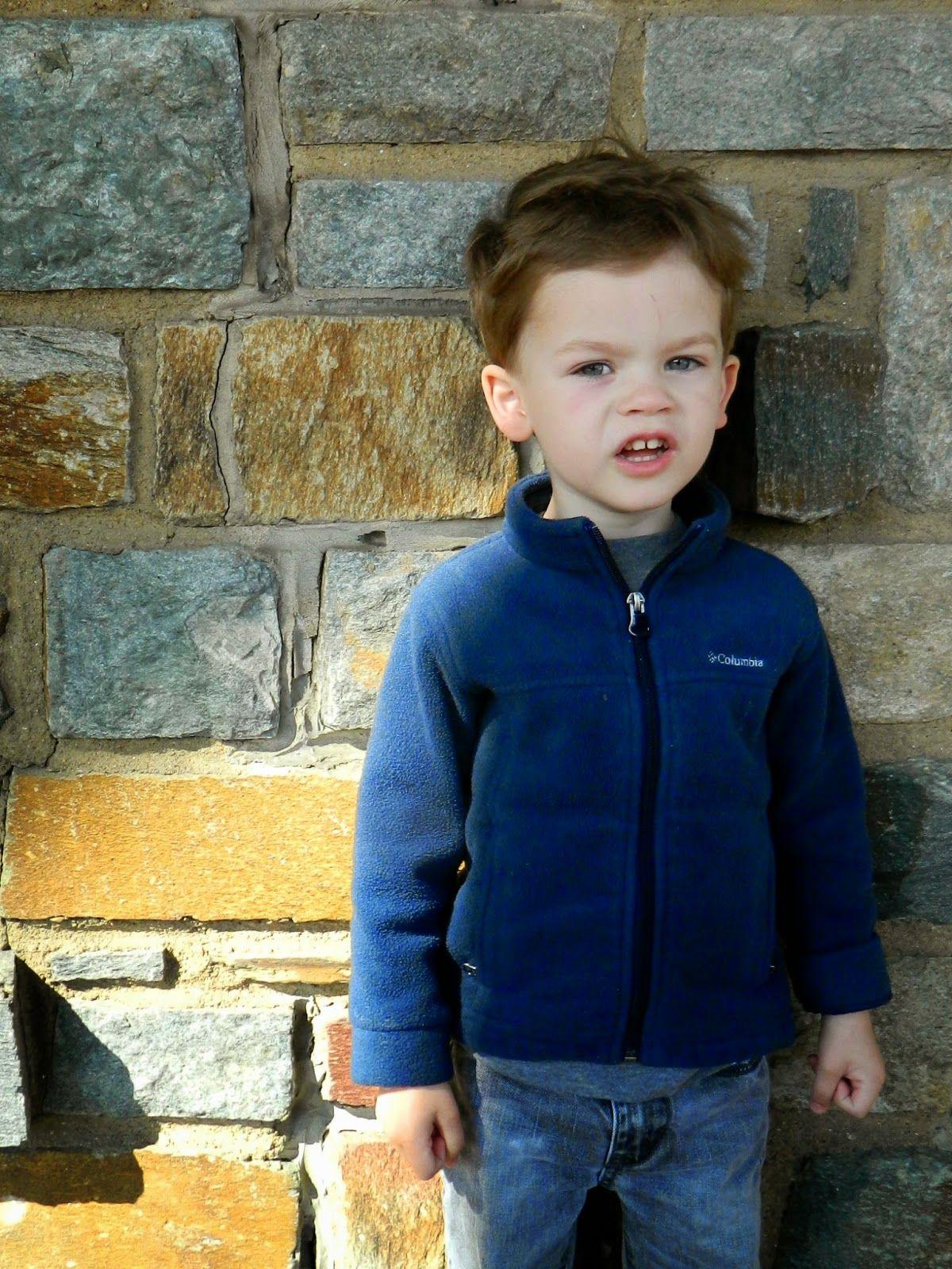 four year old boy haircuts | haircut trends | pinterest | haircuts