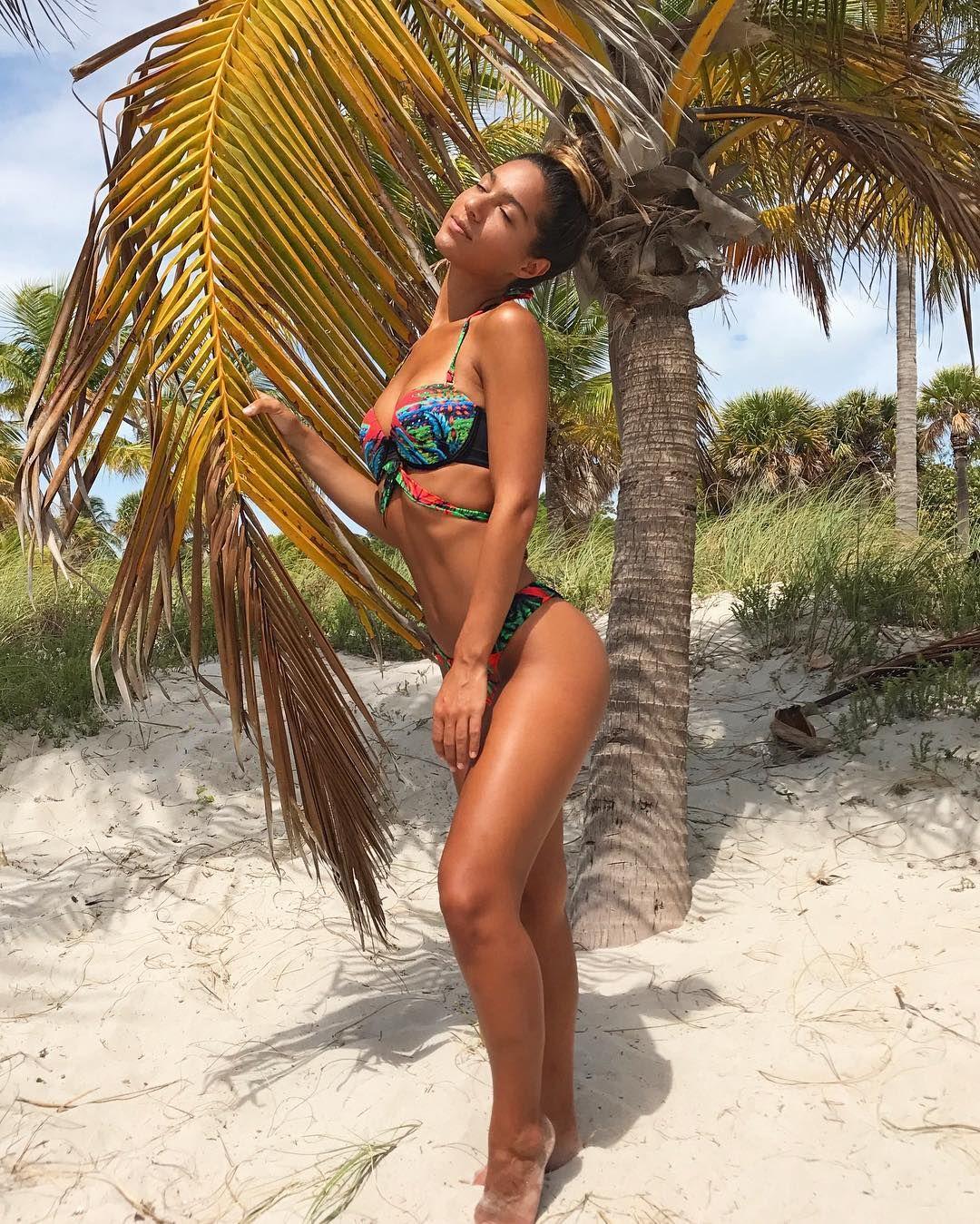 Is a cute Erika Wheaton nudes (11 photo), Ass, Fappening, Selfie, in bikini 2015