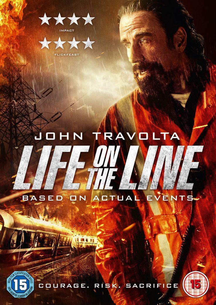 county line movie sequel