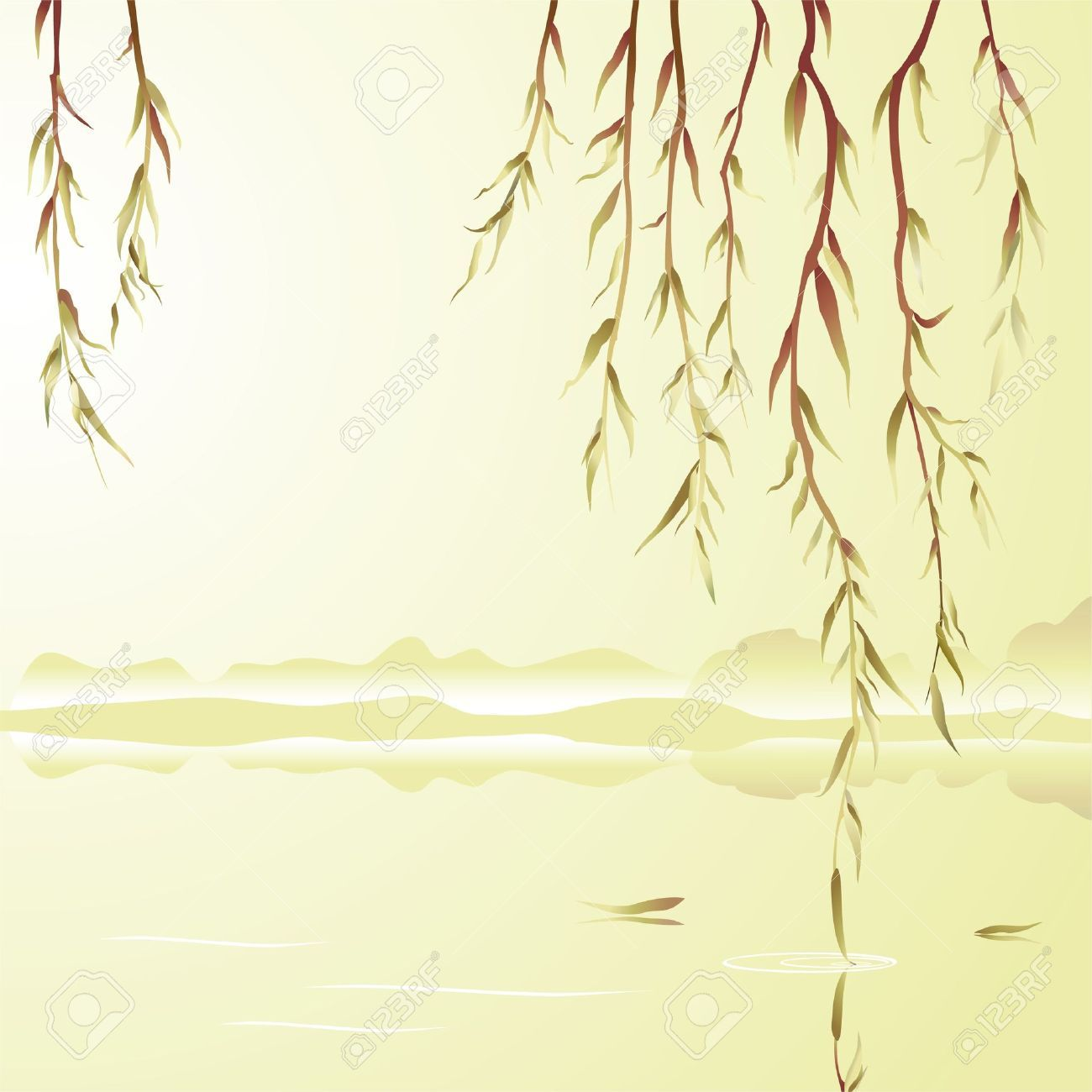 weeping willow tree clipart | Willow | Pinterest | Tree clipart ...