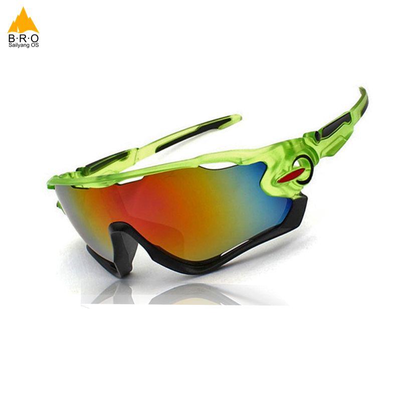 Comprar UV400 Óculos de Ciclismo MTB Da Bicicleta Da Bicicleta de Corrida À  Prova de Vento Óculos de Proteção Óculos de Tour De France Óculos De  Corrida Das ... ac70f11b06