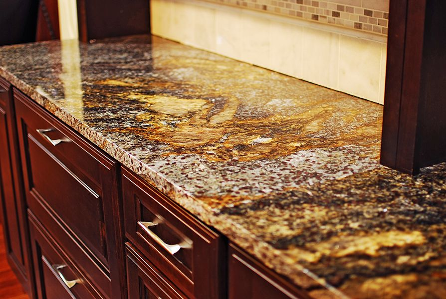 Quartz Vs Granite You Can Get Beautiful Natural Looking