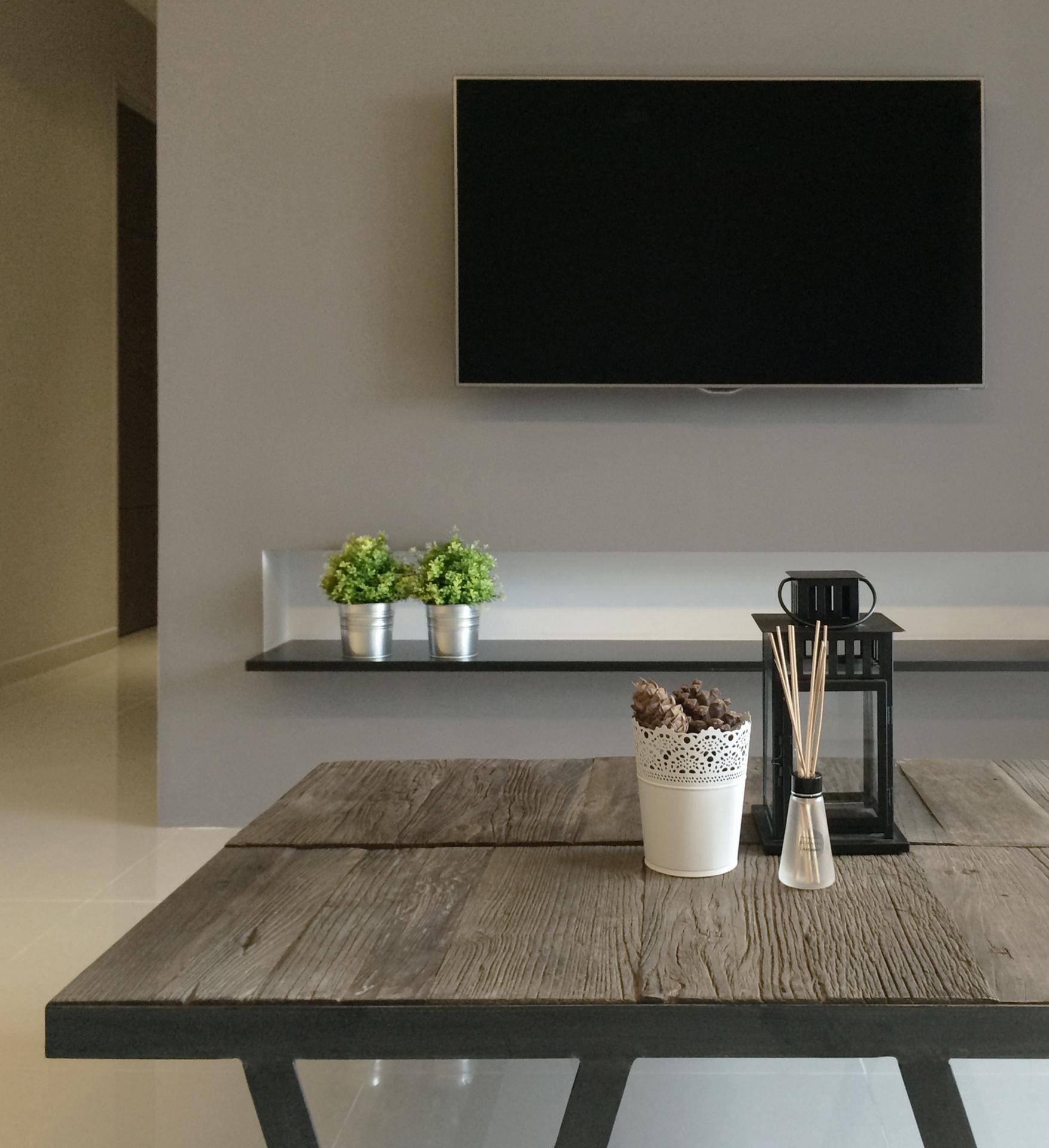 Adora Green | Qanvast | Home Design, Renovation, Remodelling & Furnishing  Ideas