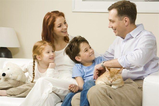 5 Consejos Para Tener Más Paciencia Con Nuestros Hijos