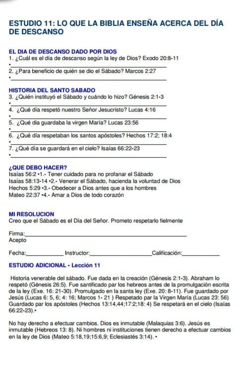 Pin De Un Nuevo Estilo De Vida Vegan En Estudios Bíblicos Historia De Los Santos Estudios Bíblicos Exodo 20