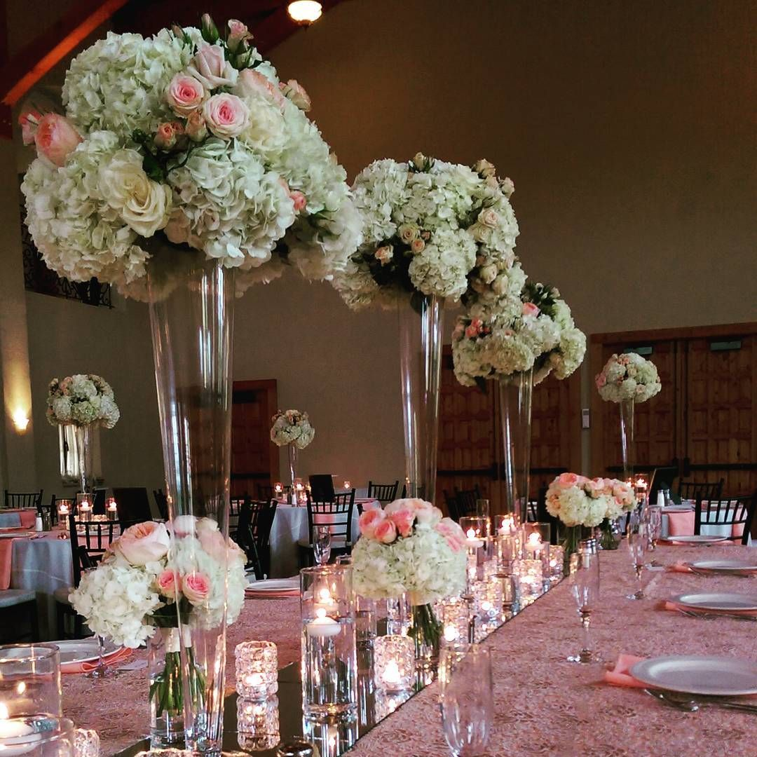 Pin By Allison Hugill On Romantic Vineyard Wedding With A