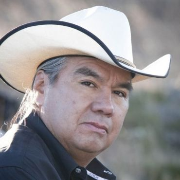 Oil Grab Cheats North Dakota Tribes.  Mandan, Hidatsa, Arikara.  My take?  Once again Indian country--the earth and what's beneath it--is stolen.  Chairman Tex Hall has a story to tell.