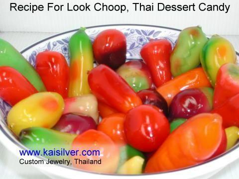 Google image result for httpfood recipe cookinglook google image result for httpfood recipe cooking thai dessert forumfinder Images