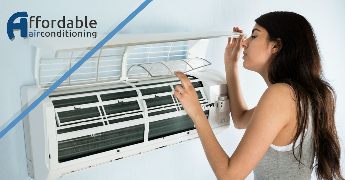 10 Air Conditioner Tips To Beat The Heat In 2020 Beat The Heat Heat Beats