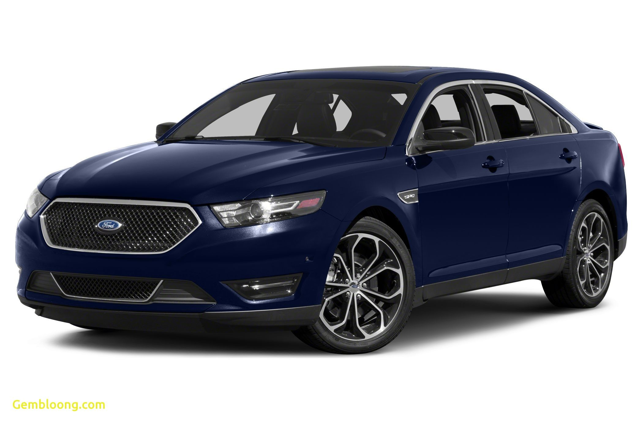 New Cheap Used Cars for Sale Near Me Under 3000 Automotive