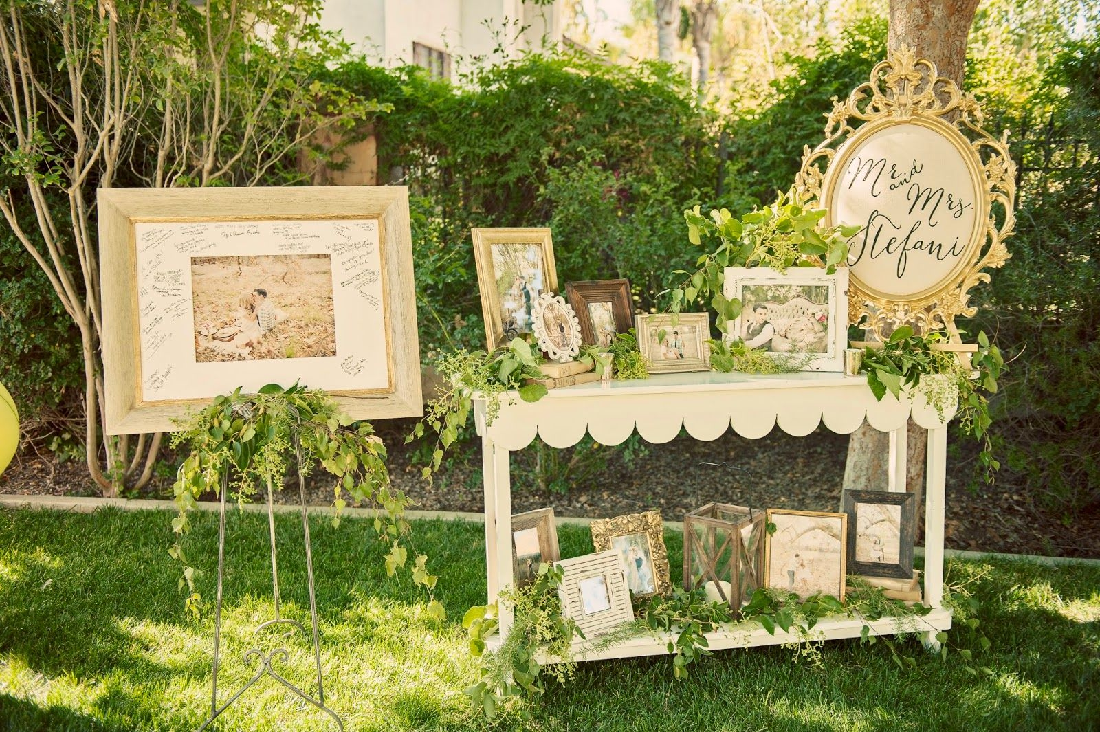 Hey Lets Tie the Knot: Oh, the Details  Such great advice and ideas, love this blog segment!
