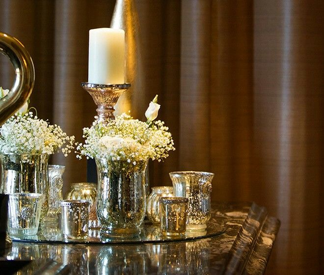Boclair house hotel wedding gold dutchess queen pinterest boclair house hotel wedding gold junglespirit Images