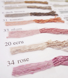 Sample Book Www Habutextiles Com Amazing Yarns Far Too Many To List Artisan Yarn Fibre And Fabric How To Dye Fabric