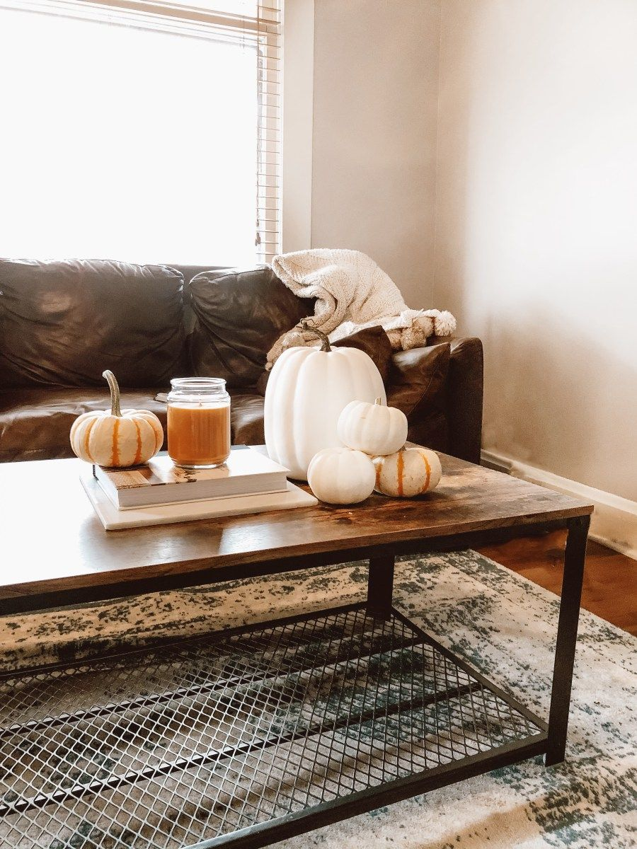 Spooky Home Decor Thanks To Fred Meyer Home Decor Home