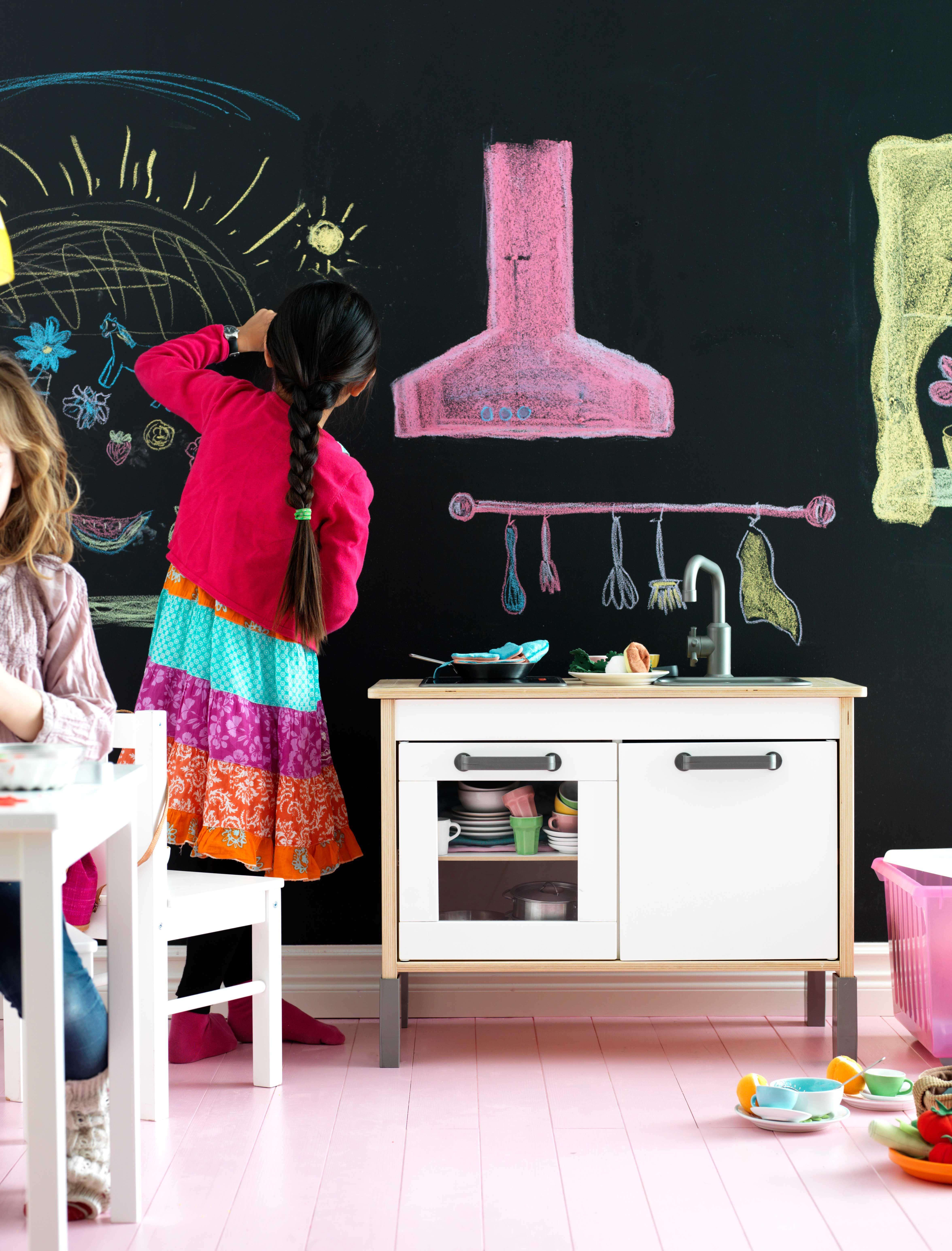 Kindermöbel ikea  IKEA Österreich, Inspiration, Kinder, Kids, Kindermöbel ...
