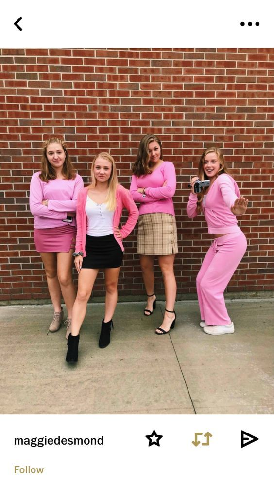 70+ DIY College Halloween Costumes that'll Make you Say WOW! I'm gonna HAVE TO try that - Hike n Dip