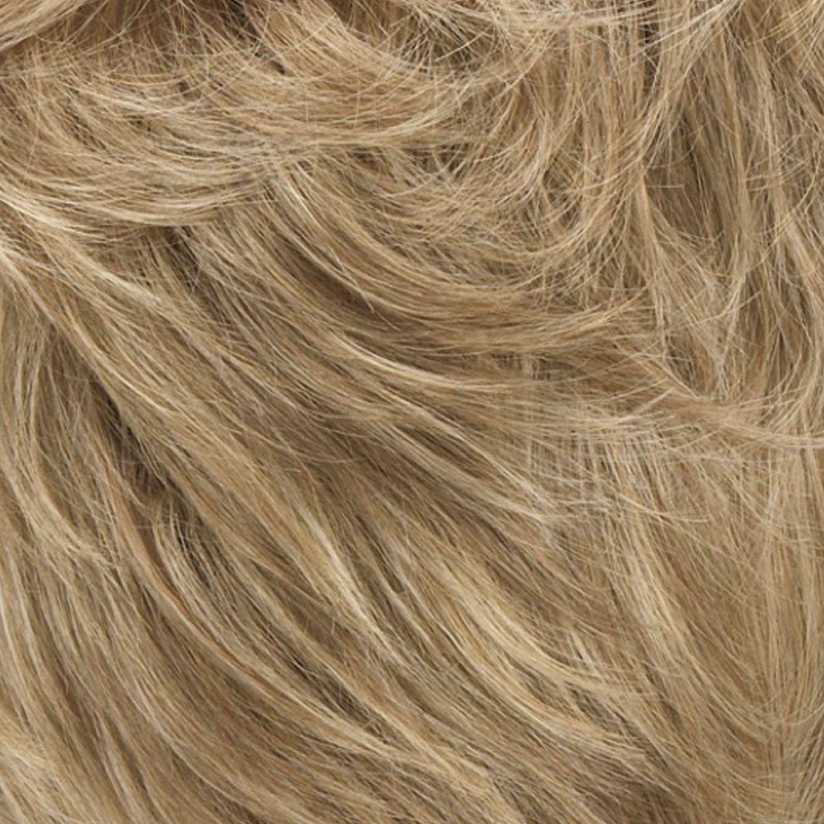 1488a golden wheat honey blonde pale golden blonde