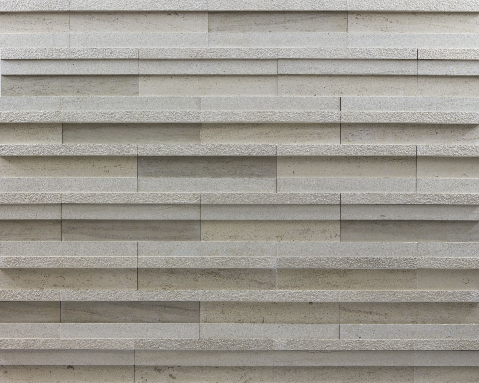 Areia Portugal Tile From Realstone Systems Staggered Horizontal Pattern Backsplash Fireplace Home D Stone Cladding Texture Stone Veneer Thin Stone Veneer