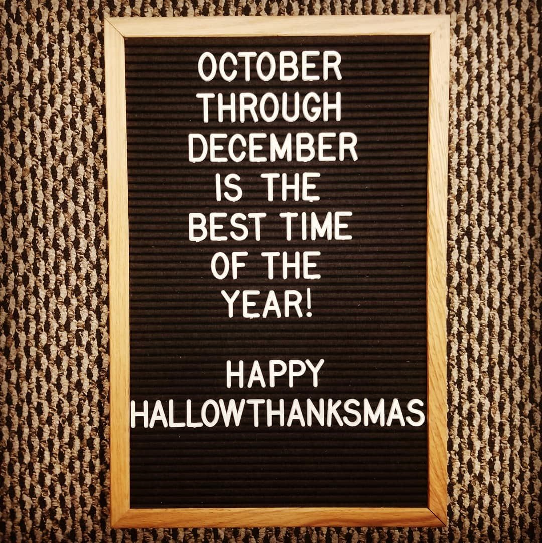 Pin By Samantha Myott On Humour Thanksgiving Quotes Funny Felt Letter Board Message Board Quotes