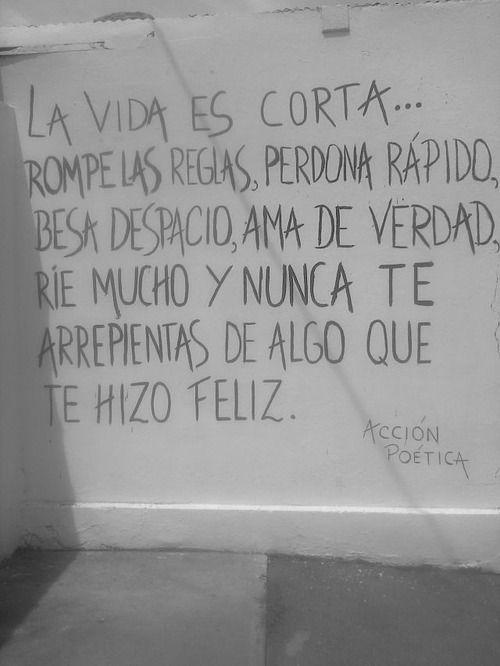http://accionpoetica24.tumblr.com/