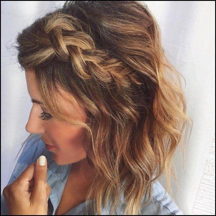 Kurze Frisuren Brautjungfer Frisuren Fur Kurze Haare In Bezug Auf Meine Frisuren Frisur Ideen Frisur Hochgesteckt Geflochtene Frisuren